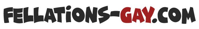 Fellations-gay.com